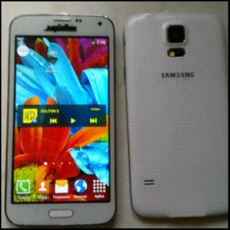 Obral Samsung S4, S5 dan Note 4
