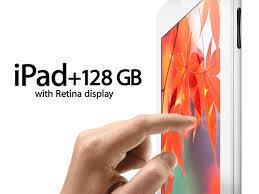 [SALE] iPad 4 Cell+Wifi 128GB NEW Segel Garansi Resmi Apple 1 Year bisa COD RekBer