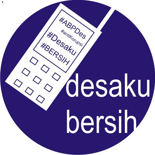 Desa Bersih Untuk Indonesia Bersih