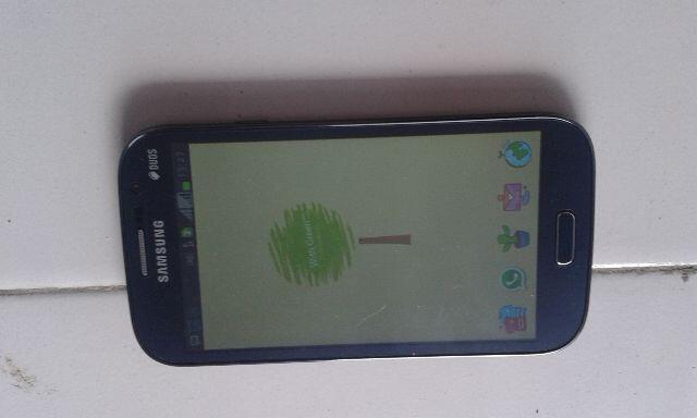 Galaxy Grand [gt-i9082]