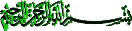 "BATU AAJIB DILELANG#37 OB 10 RIBU"" BULU MACAN,PERMATA,AKIK""END 26 SEPT 2014 ( 22.30 )"
