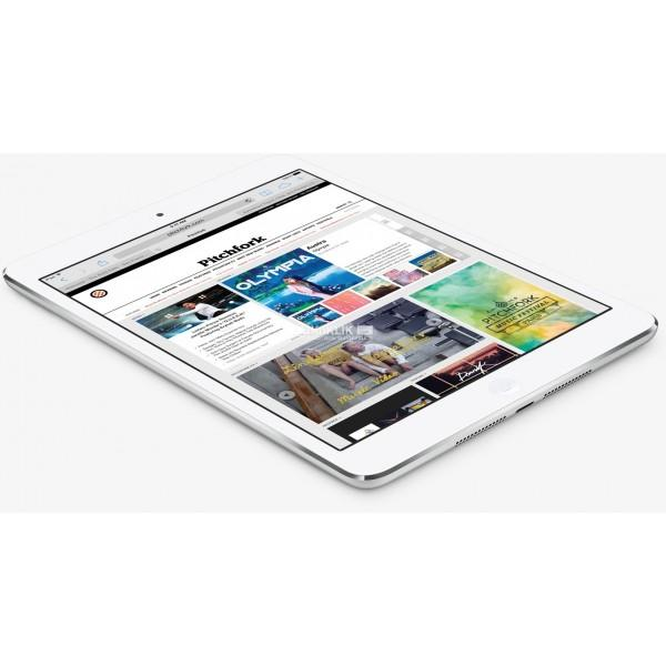 APPLE Ipad Mini with Retina wifi + Cellular