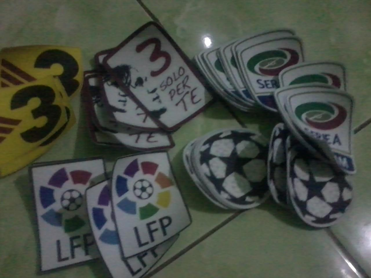 Terjual PATCH 71d0871a42