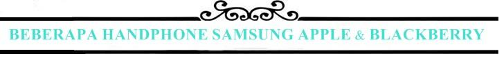 Jual HP Samsung GAlAXY NOTE III 32GB Rp.2,300.000 JETT FULL ZET, Buruan Order.!!!