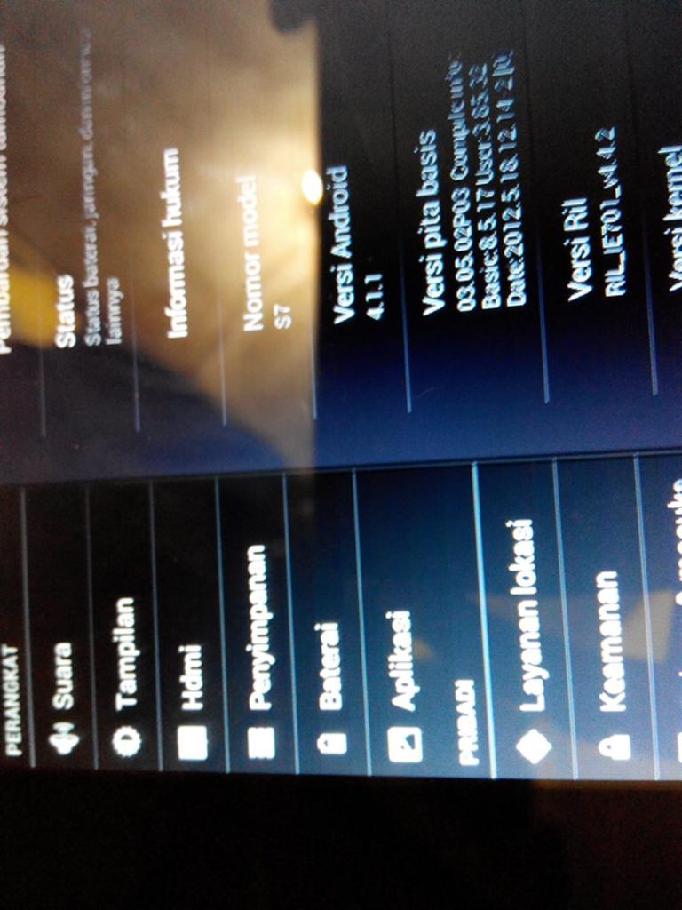 tablet androtab