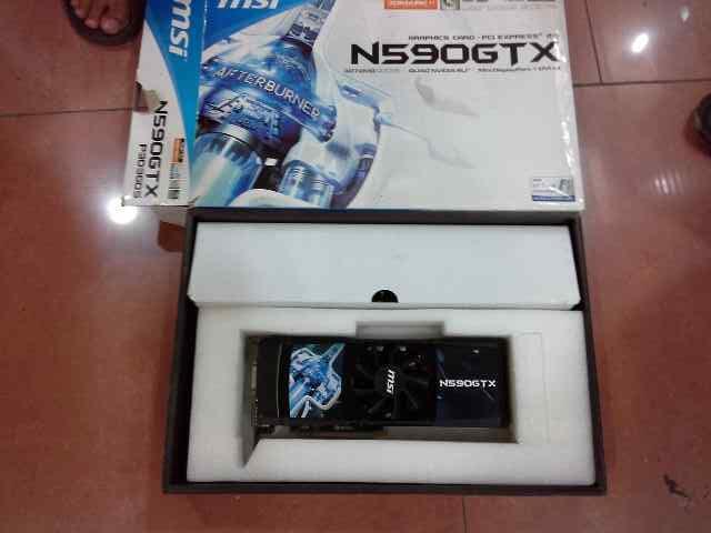 Msi GTX 680 Lightning,Asus GTX 680 DCII,Msi GTX 760,Msi GTX 590,Asus GTX 660,Murmer