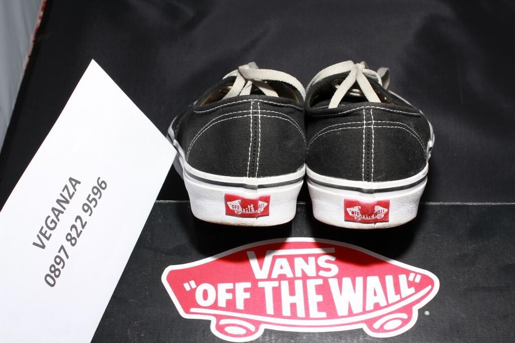 70bad033f5 harga sepatu vans original 100