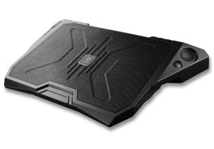 ►[Ready Stock] Cooling Pad Notebook/Laptop│DeepCool│Cooler Master│Enermax│etc◄