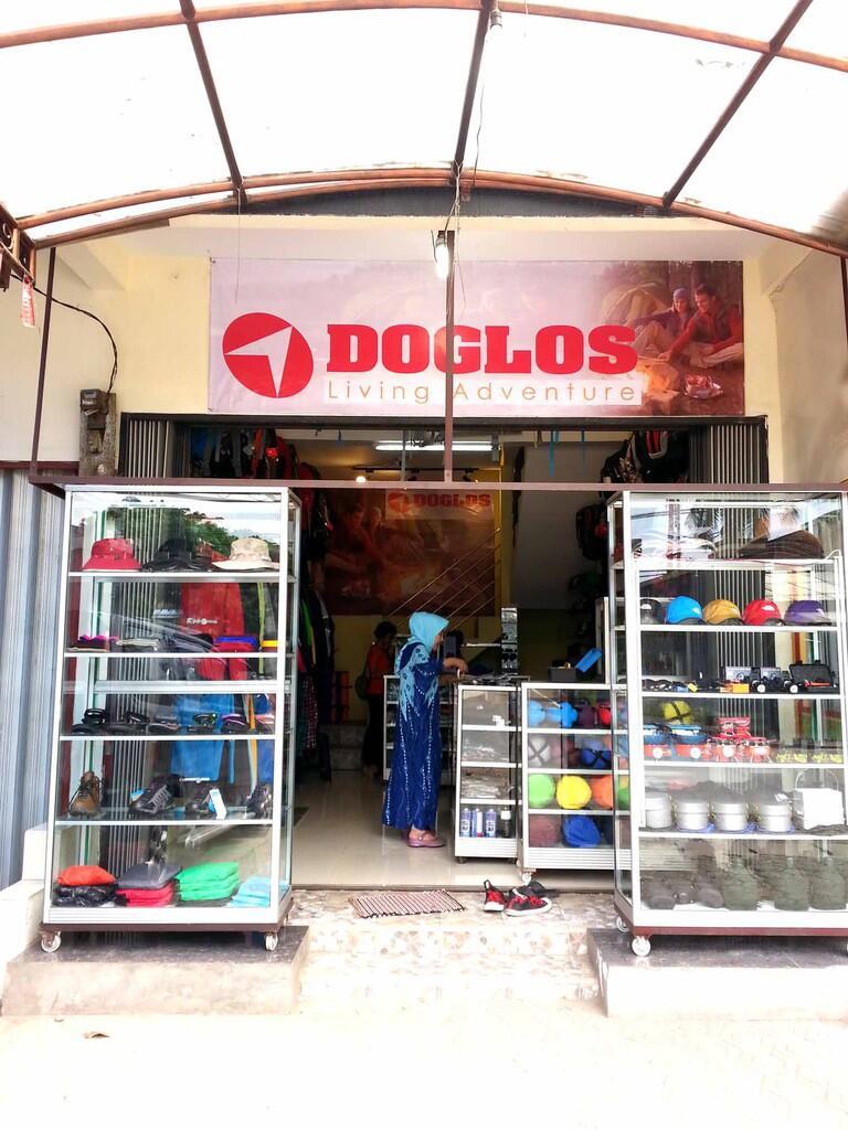 Terjual Toko Doglos Bantal Angin Tiup Leher Utk Travel Camping Bestway Kepala