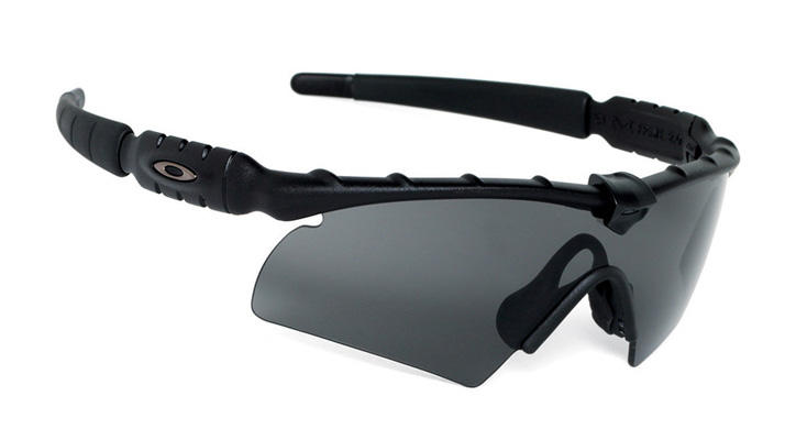 military discount for oakley 2zfq  military discount for oakley