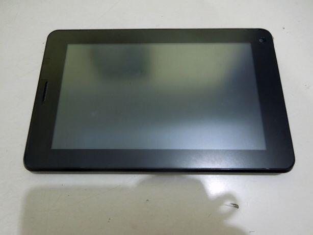 Jual Second Tab Axioo Picopad 3G GGD 7 inch