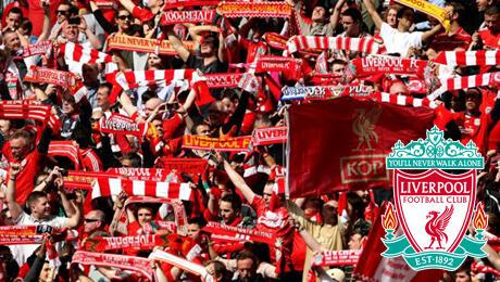 Fakta Seputar Double terhadap Manchester United di Era EPL
