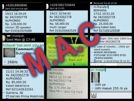 POWER BANK IPHONE5 6800MAH