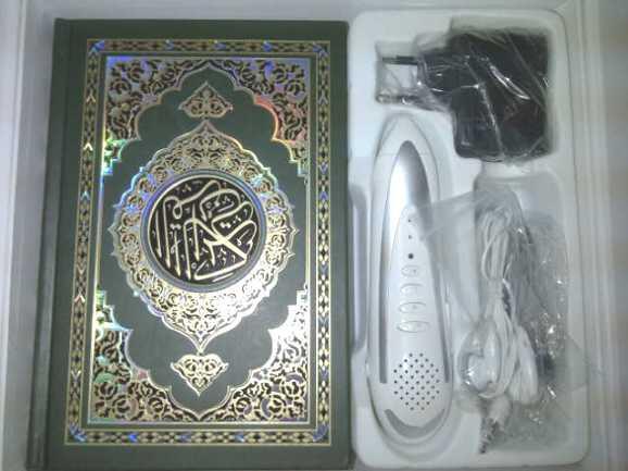 Alquran Digital Pen Murah Al quran Digital Lejel Asli Alat Bantu Penerjemah Quran