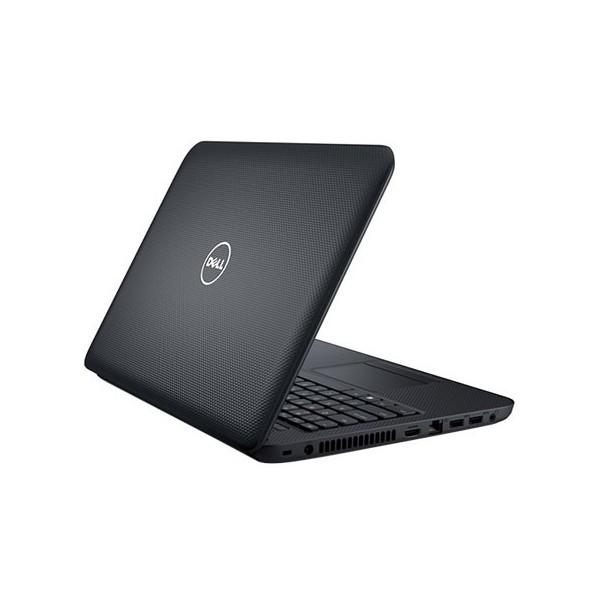 jual DELL INSPIRON 14-3421 Touch, Black @kliknklik.poins