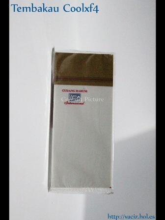 Tembakau Rokok, Sampoerna Mild, Samsoe, Djarum Super, dll | Tersedia alat linting