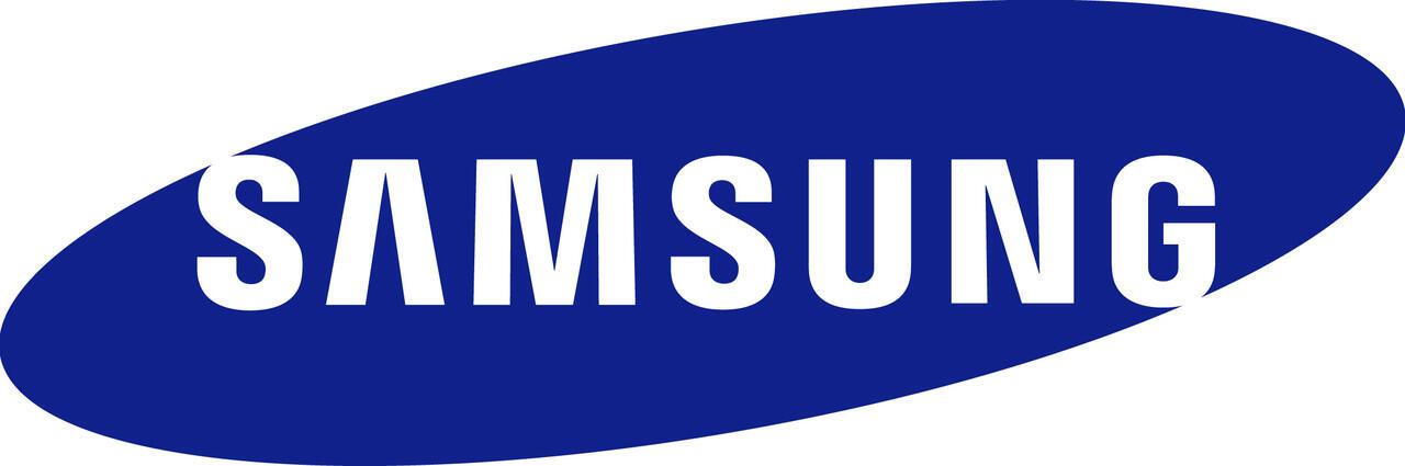 [VERDE] Case Flip Wallet, S View Cover SAMSUNG Galaxy S5 Original BNIB
