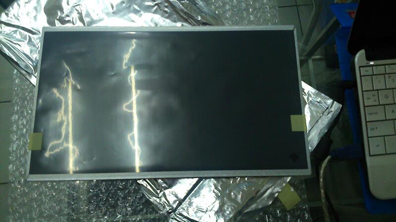 "LED Laptop LG 14"" New"