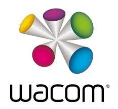 Wacom PTK-840 Intuos4 LARGE