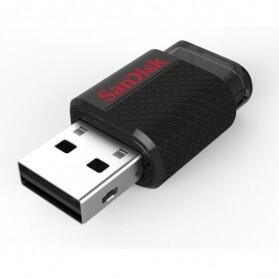 Flashdisk OTG Sandisk