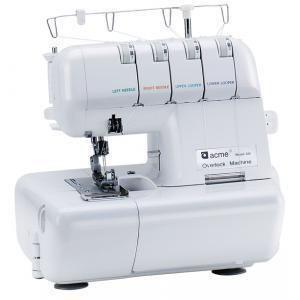 mesin obras AIKO 300