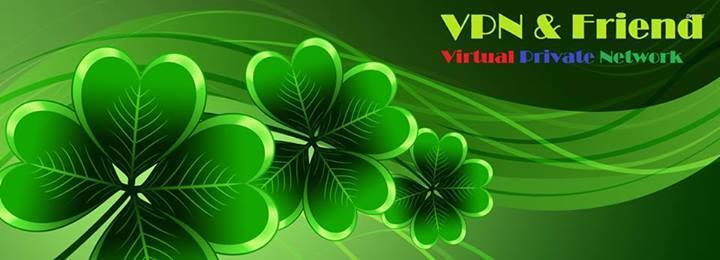 Terjual JUAL SSH VPN GAME ONLINE READY ( Bisa Via Pulsa )  76a518f15b