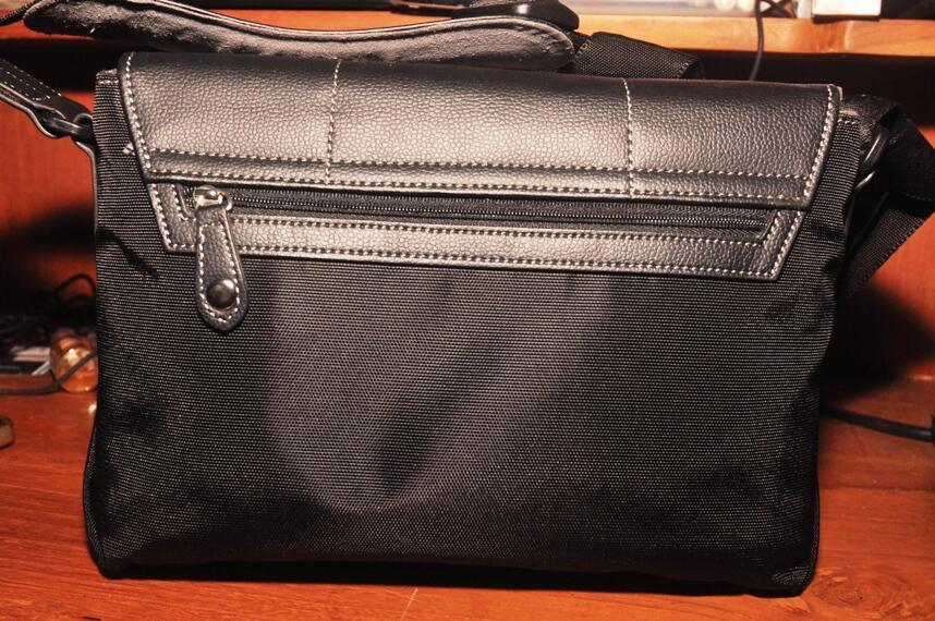 tas Kamera SAMSUNG NX atau kamera lain, simple