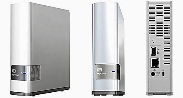 JUAL HDD/HARDISK/HARDDISK EXTERNAL/INTERNAL (WD,Seagate,Toshiba,Hitachi) BOGOR