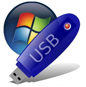 Flashdisk/USB Installer Windows XP sp3 murmer