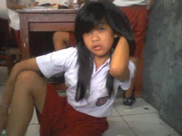 image Indonesia cabe cabean 10