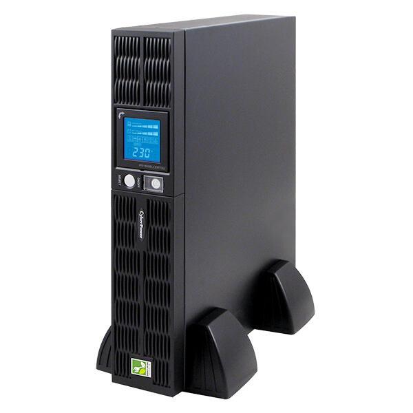 distributor ups cyberpower