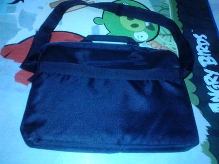 lenovo g400 original bag