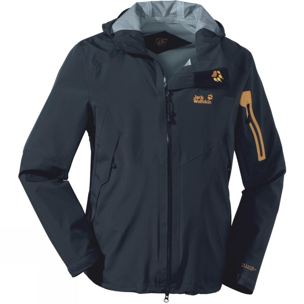 Terjual cari jaket jack wolfskin ori  4676580344