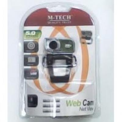 Webcame 5MP