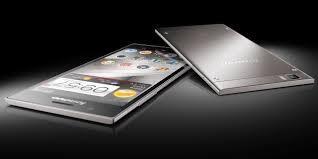 LENOVO K900 32GB ( BNIN & RESMI ) KREDIT SUPER EXPRESSSS MODAL KTP!!!!