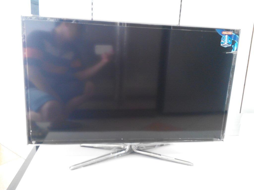Samsung 40 inch smart tv 3D UA-40ES6220