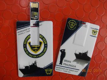 merchandise flashdisk unik yg sering d buru untuk acara event