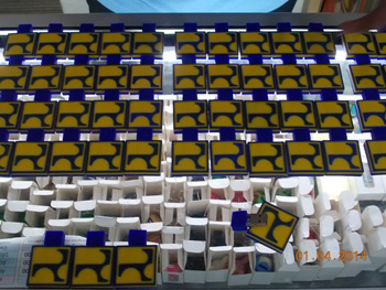 pusat flashdisk unik terbesar d indonesia dgn chipset pabrikan SAMSUNG