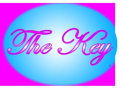 |THE KEY|Therapy Kesehatan Kecantikan Yogyakarta --> Sehat & Cantik Alami