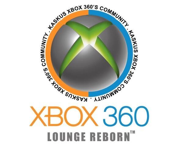 [Lounge] XBOX 360 V3 - Baca dulu Post & FAQ di halaman 1 sebelum masuk! - - Part 2