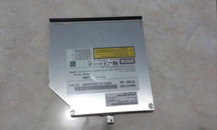 FAN, DVD RW, BATTERY TOSHIBA SATELLITE L550!MULUS !!