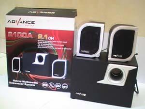 CLEARANCE SALE AKSESORIS KOMPUTER & LAPTOP – ALL BNIB (BRAND NEW IN BOX)