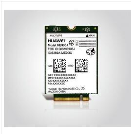HUAWEI ME906J LTE NGFF M.2 4G Module