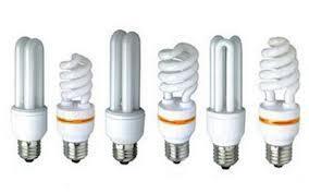 10 Tips Menghemat Energi Listrik Di Rumah | KASKUS