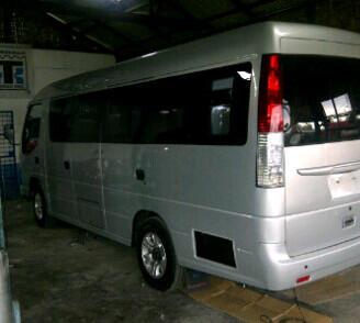 sewa mobil dan paket wisata paling murah di Bali