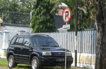 7 Yang Sering Diabaikan Orang Indonesia Namun Sebenarnya Beguna Jika Dilakukan