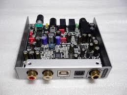 .::[H-TroN]::. READY STOCK Sound Card Murah Audiotrak prodigy, maya, ImAmp, DLL BNIB