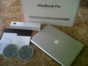 ∞LAPTOP MACBOOK APPLE//ASUS//ACER//SONY VAIO//DELL VOSTRO//TOSHIBA∞