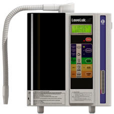 Enagic Leveluk SD501 (Kangen Water)