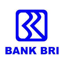 Ask : All about Mantri BRI